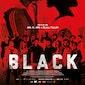 Matinee & Staminee: Black (film)