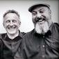 Blèten: Warre Borgmans, Jokke Schreurs en Big Dave Reniers