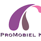 Avond rond betere & duurzame mobiliteit - Koepel ProMobiel