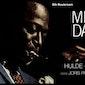 Miles Davis - hulde en lezing