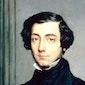 Tocqueville, profeet van de democratie
