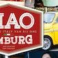 Ciao Limburg, het Little Italy van bij ons