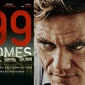 Zebracinema: 99 homes