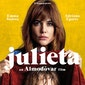 Zebracinema: Julieta