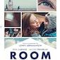 Zebracinema: Room
