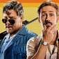 Ciné Borsbeek: 'The Nice Guys'