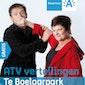 ATV-vertelling Borgerhout