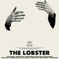 Ciné Borsbeek: 'The Lobster'