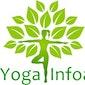 Yoga Infoavond