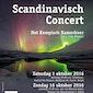 Scandinavisch Concert