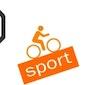 50 + Sportelclub - Wandelen - 8 km