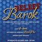 Beleef Barok