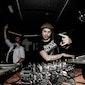 Jules X (DJ)