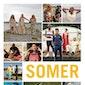 Cinema City: Somer
