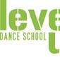 Opendeurdag@Dansstudio Level Up
