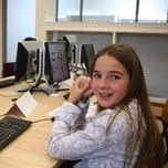 Leer programmeren met CodeFever in Torhout - CodeKraks Level 1 (10-12 jaar)