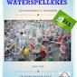 Waterspellekes spelen