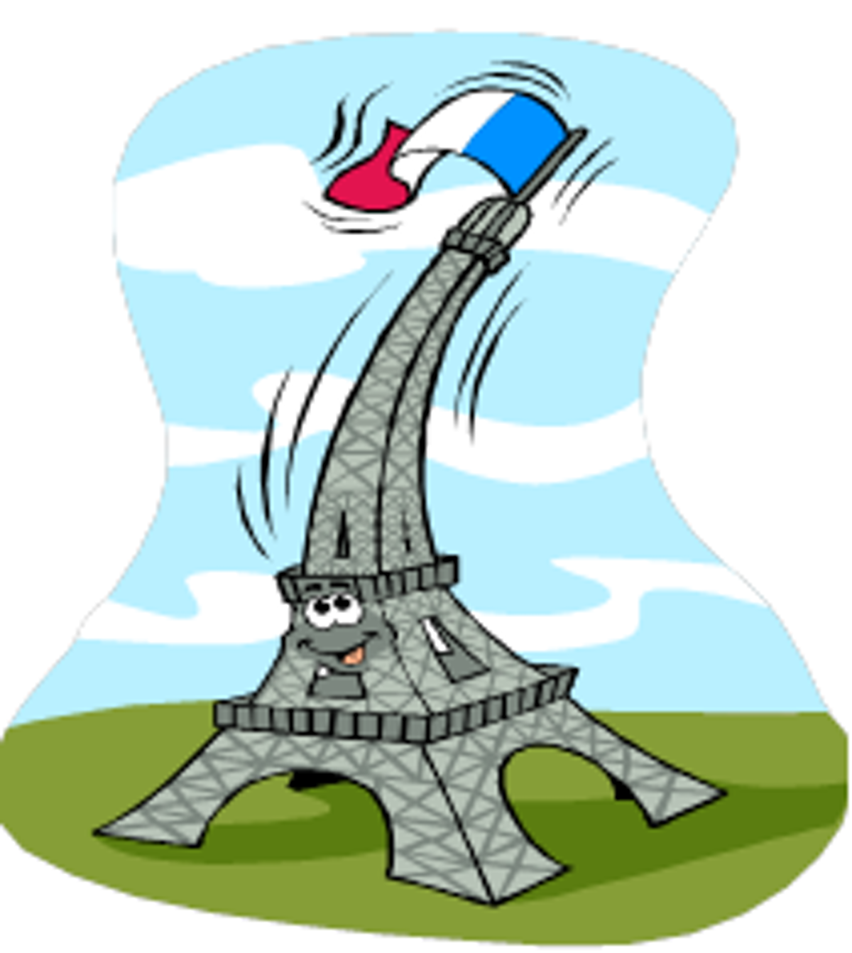 Afbeeldingsresultaat voor frans