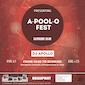 A-POOL-O Fest