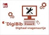 Vragenuurtje 'Digitale bibtools'