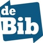 Voorleesuurtje in de bib in Machelen