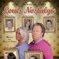 Echt Antwaarps Teater | Louis Nostalgie