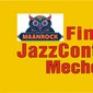 JazzContest Mechelen Finale