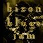 Bizon Blues Jam (hosted by Randieri Samora)