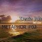 Metaphor #02