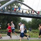 Argenta Running Tour - Dwars door Turnhout