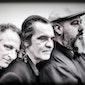 Warre Borgmans, Big Dave Reniers & Jokke Schreurs - Blèten