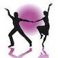 Start danslessen