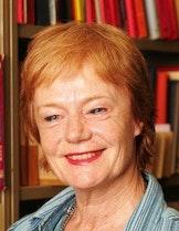 Lezing 'West-Vlaamse dialecten' door prof. dr. Magda Devos [VOLZET]