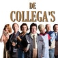 De Collega's - Loge10 Theaterproducties