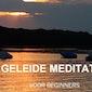 Meditatie voor beginners gratis proefles