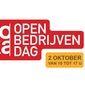 Open Bedrijvendag - hotspot Dendermonde