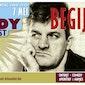 Begijn Le Bleu - Comedy4Breakfast