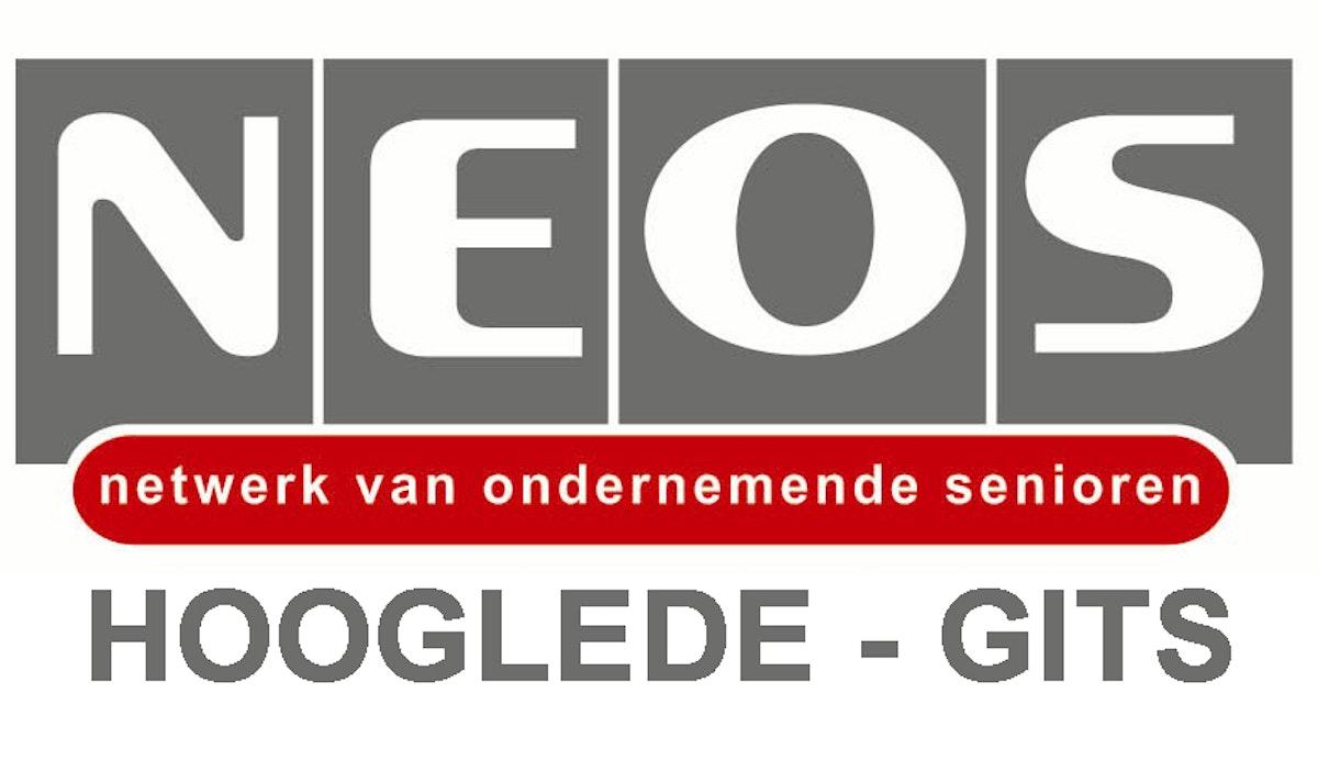 Dovy Keukens Prijs : Bedrijfbezoek Dovy keukens en Trans Vanheede Hooglede