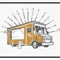 Foodtruckfestival - FOODVILLAGE