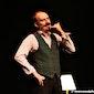 Comedy - Bert Kruismans