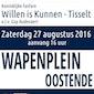 Concert WIK-Tisselt