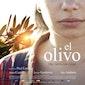 Filmclub62: EL OLIVO