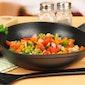 Gezond en budgetvriendelijk koken