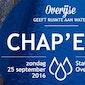 Chap'eau 2016