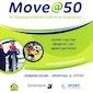 Move@50