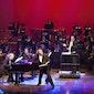 Stenzil & Kivits - The Perfect Combination met Kon. Harmonie St-Ceciliakring Elversele en Brassband St-Cecilia Steendorp