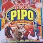 Circus Pipo - Schoolblok te GIERLE (LILLE)