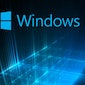 Workshop | Windows 10