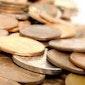 Gezonde en budgetvriendelijke voeding