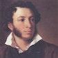 Met BOp vzw: Lezing Kunstgeschiedenis: Italiaanse voetsporen in de Russische romantiek